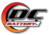DC Battery Specialists