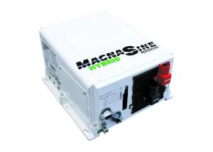 Magnum Energy Hybrid Inverter & Charger