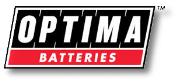 Go To Optima Batteries